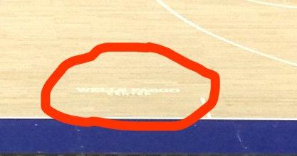 76ers-2015-16-courtz.focus-none.width-800