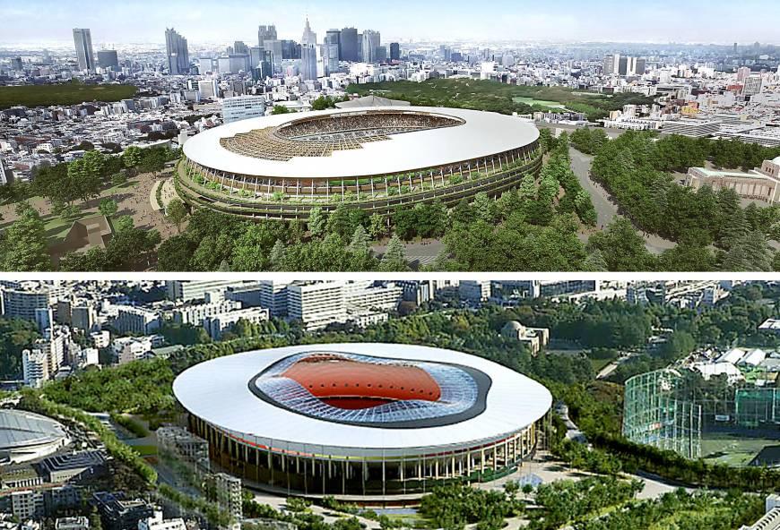 n-stadium-z-20151215-870x592