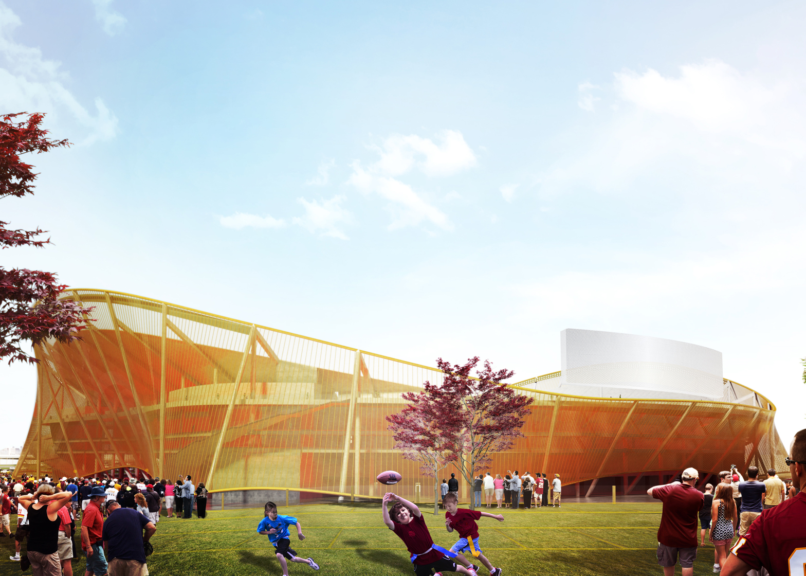 redskin-stadium-washington-big-usa_dezeen_1568_5-new